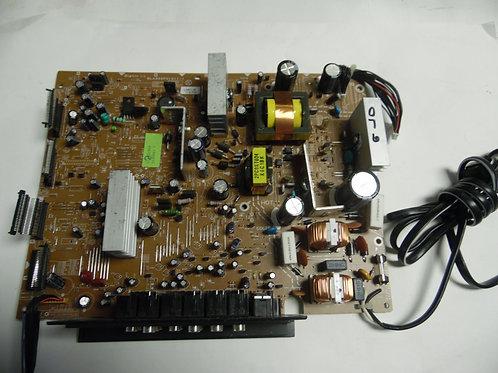 L4401UB, BL4300F0100-1