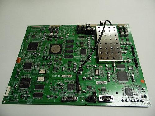 68709M0041E, LG 37LC 2D-UD