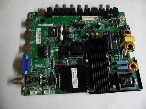TP-MS3393, 890-M00-06N51