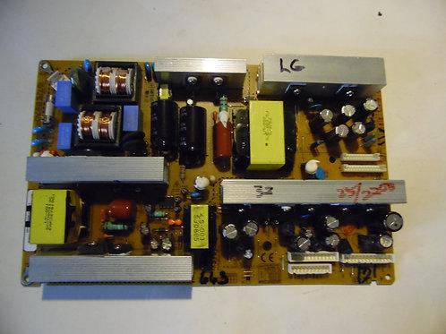 EAY33058501,EAX31845201113, LGLP3237HEP