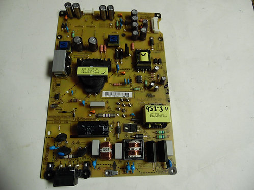 EAX649055012.2, LGP4750-13PL2 LG