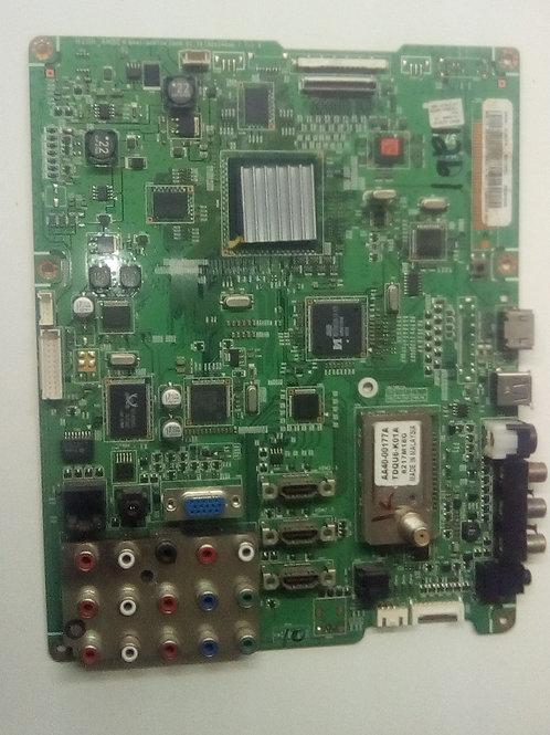 BN94-01666A