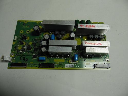TNPA4783, TC-P50S1