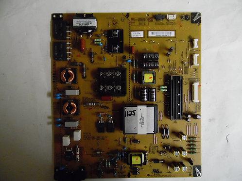 EAX64310801 (1.3), EAY62512801