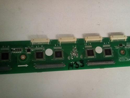 LJ92-01680A,