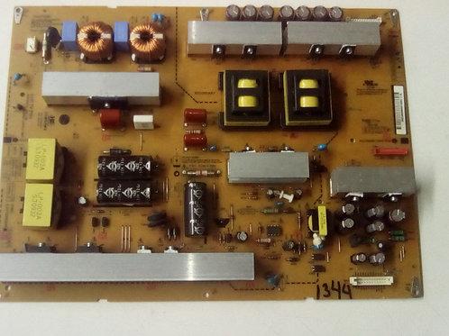 EAY6086900, LGP-5260-10P