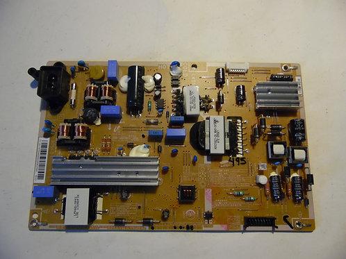 BN44-00645A,KTL-SU10054