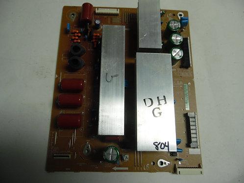 LJ41-09422A, LJ92-01759A, LJ92-01763A