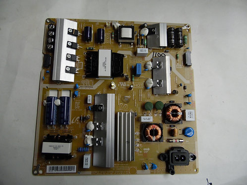 BN44-00807A, SAMSUNG