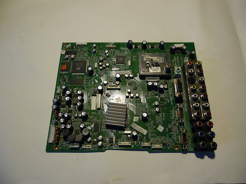 DTV26DGMS-9000, NS-LDVD26Q-10A