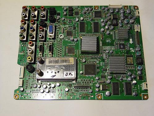BN41-00937A, BN97-01835C