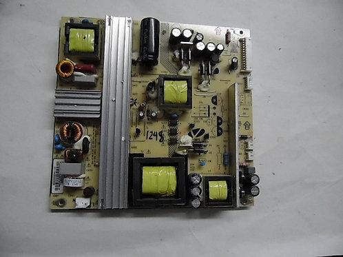 890-PF0-5503 VLD-LEDTV1250-3