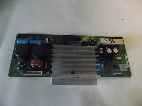 BN96-02032A, LJ92-01199A