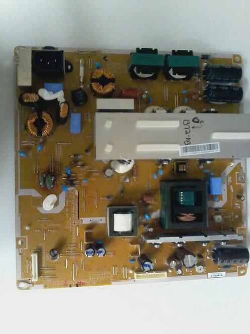 BN44-00510A, PSPF351501A
