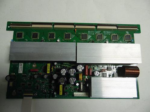 EBR43988401