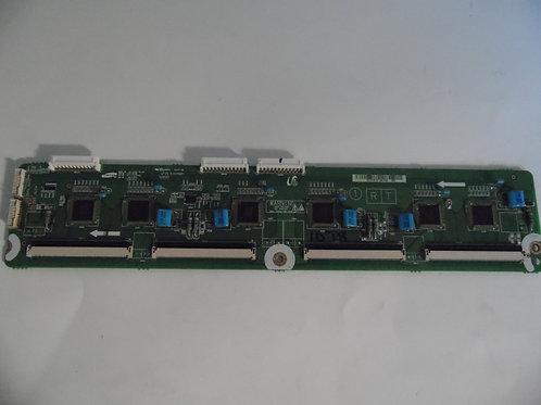 TNPA5072AG SS BOARD