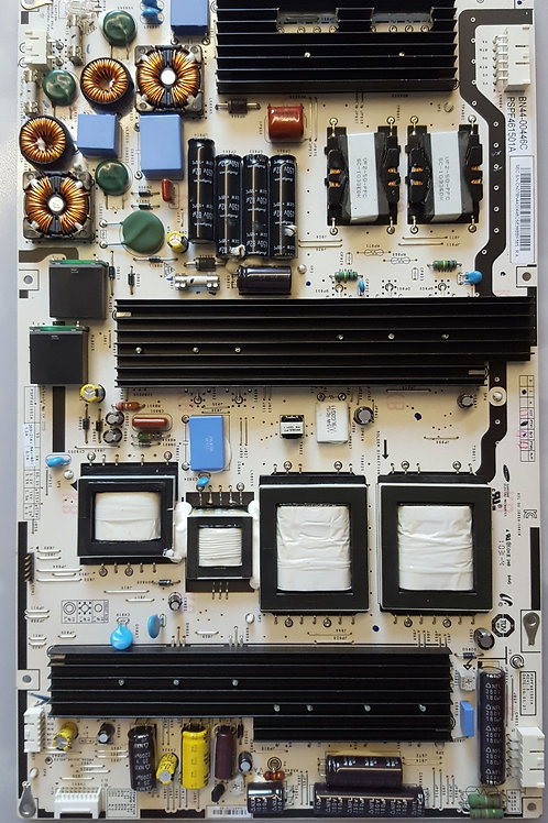 BN44-00446, PSPF461501A,