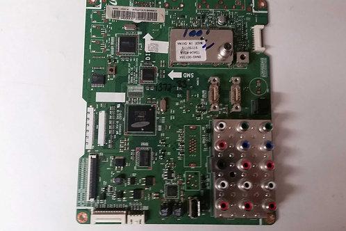 BN94-02902A,BN97-03256A