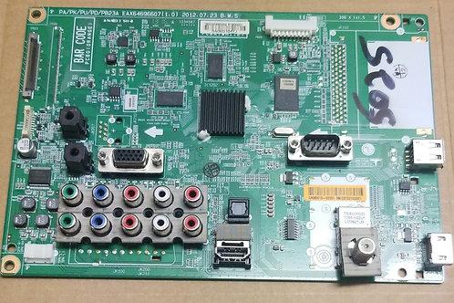 LG EBT62163201,EAX64696607