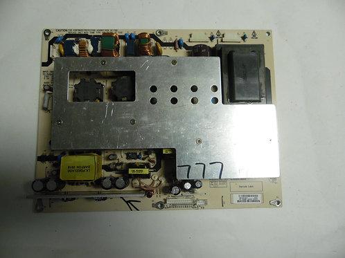 1AV4U20C38800