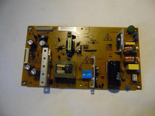 75016973, LD8008-380G, 32AV502R