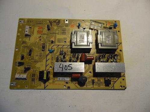 A-1536-219-AD32, KDL-40Z4100