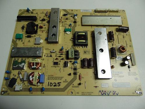 DPS-139BP, 0500-0607-0220
