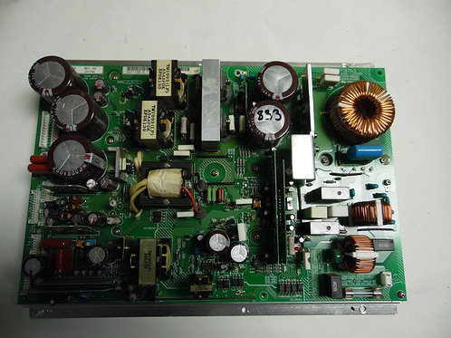 PCB2545, A06-125585