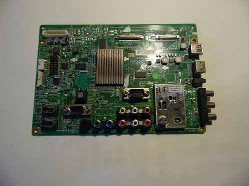 EAX613522031, 55LD520-UA