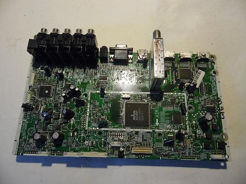 N7KF, 1LG4B10Y04600, DP52440