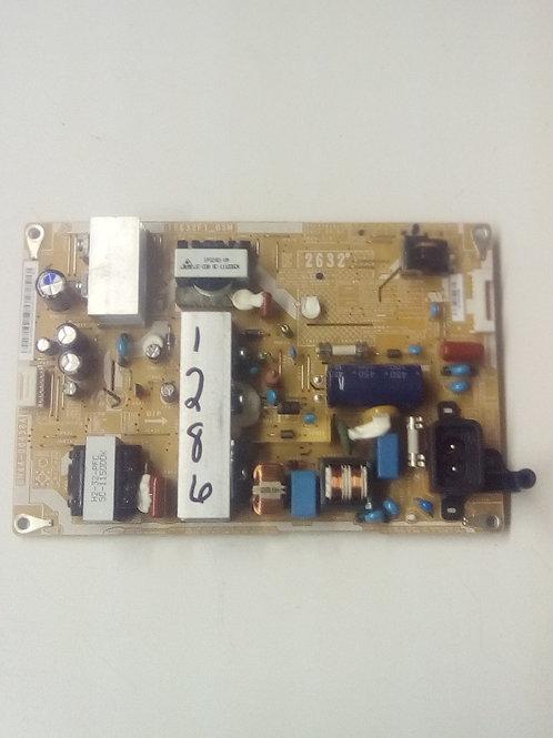 BN44-00438A, PSIV121411A