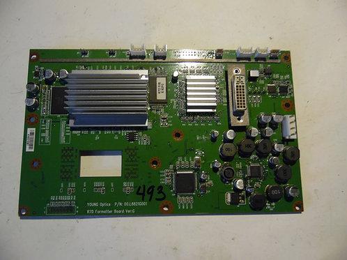 BK.80L88.21G, 00L8821G001