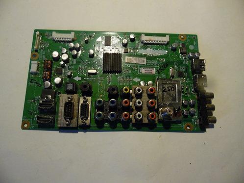 EBT61082804,EAX61358606(1), Z50PJ240, EBR68351604