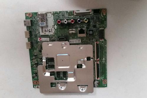 EAX67146203 (1.1),EBT64794102