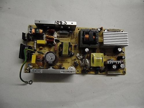 AEP028, EEC-PW32LPLG000