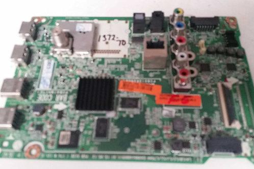 EBT63838406,EAX66446805 (1.1)