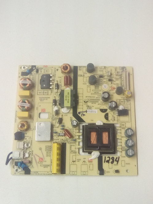 303C5502066, LT-43EM75