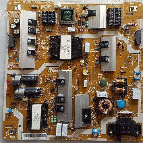 BN44-00807F, L55S6R_MHS,