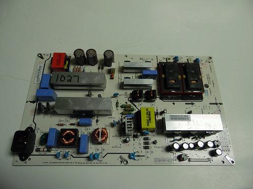 3PCGC10016C-R, 0500-0412-1360