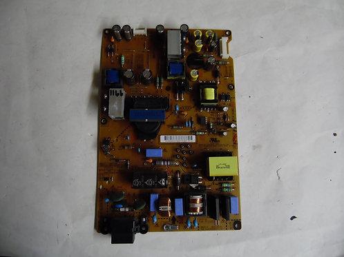 EAX649056D1C1,9, LGP55-13PL2