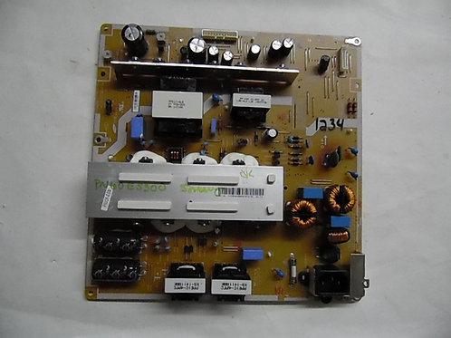 BN44-00688A, PN60E5300