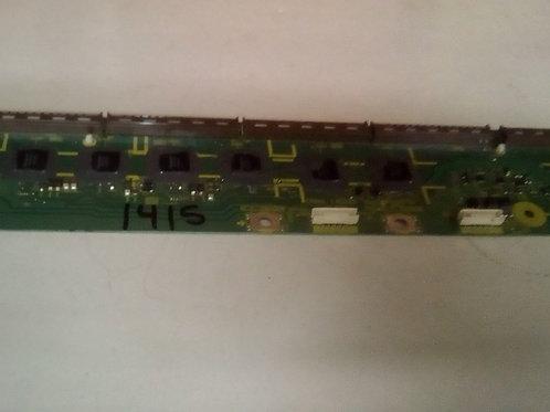 TNPA5086