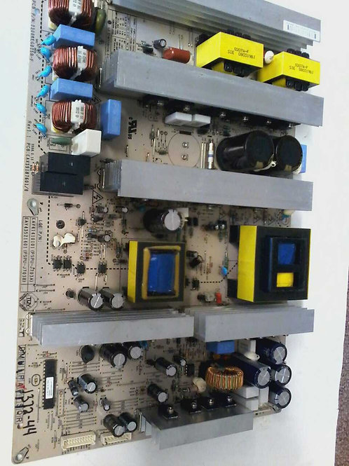 EAX39187601/8, 2300KEG025B-F, EAY41410101 PSPU-J703A