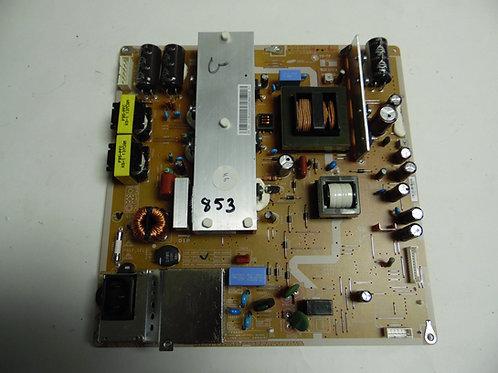 BN44-00443A, PSPF331501A, BN4400443A
