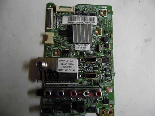 BN94-04967B, BN97-05973B