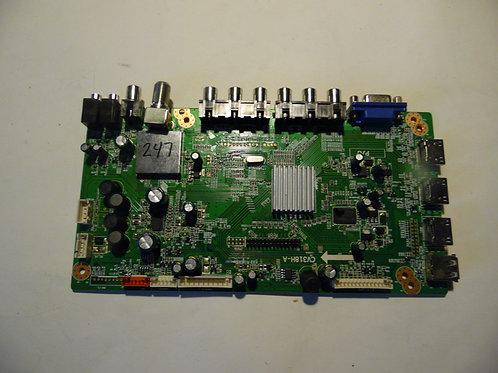 SMT111073-0028