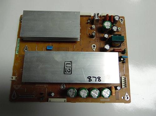 BN96-12390A, LJ92-01689A