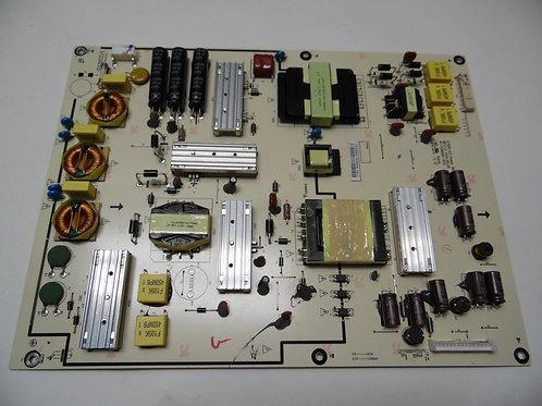09-70CAR000-00, 1P-1129800-1012, E701I-A3
