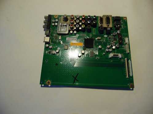 EBT61397430, 60PV450-UA, V 3.4, EAX637228604 (0)