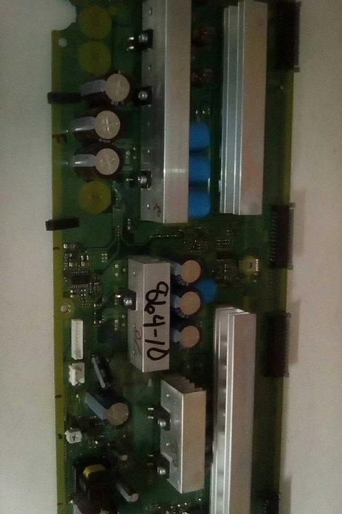 TNPA4658AC